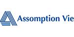 assomption-vie