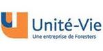 unite-vie