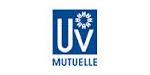 uv-mutuelle