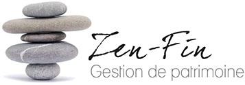 zen-fin-logo